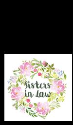 Publicerad på Sisters in law