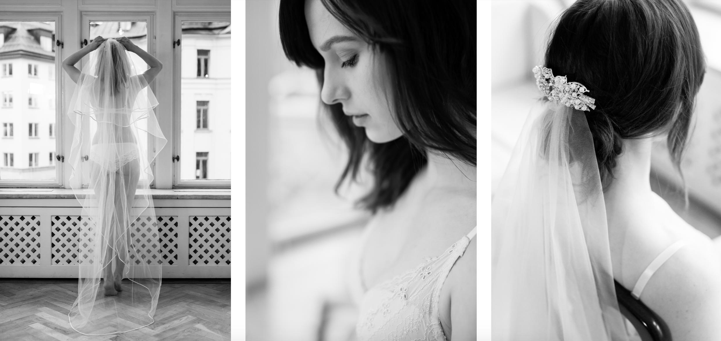 boudoir-stockholm3