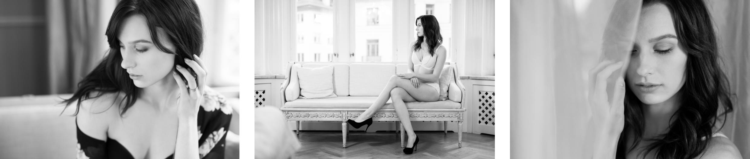boudoir-stockholm4