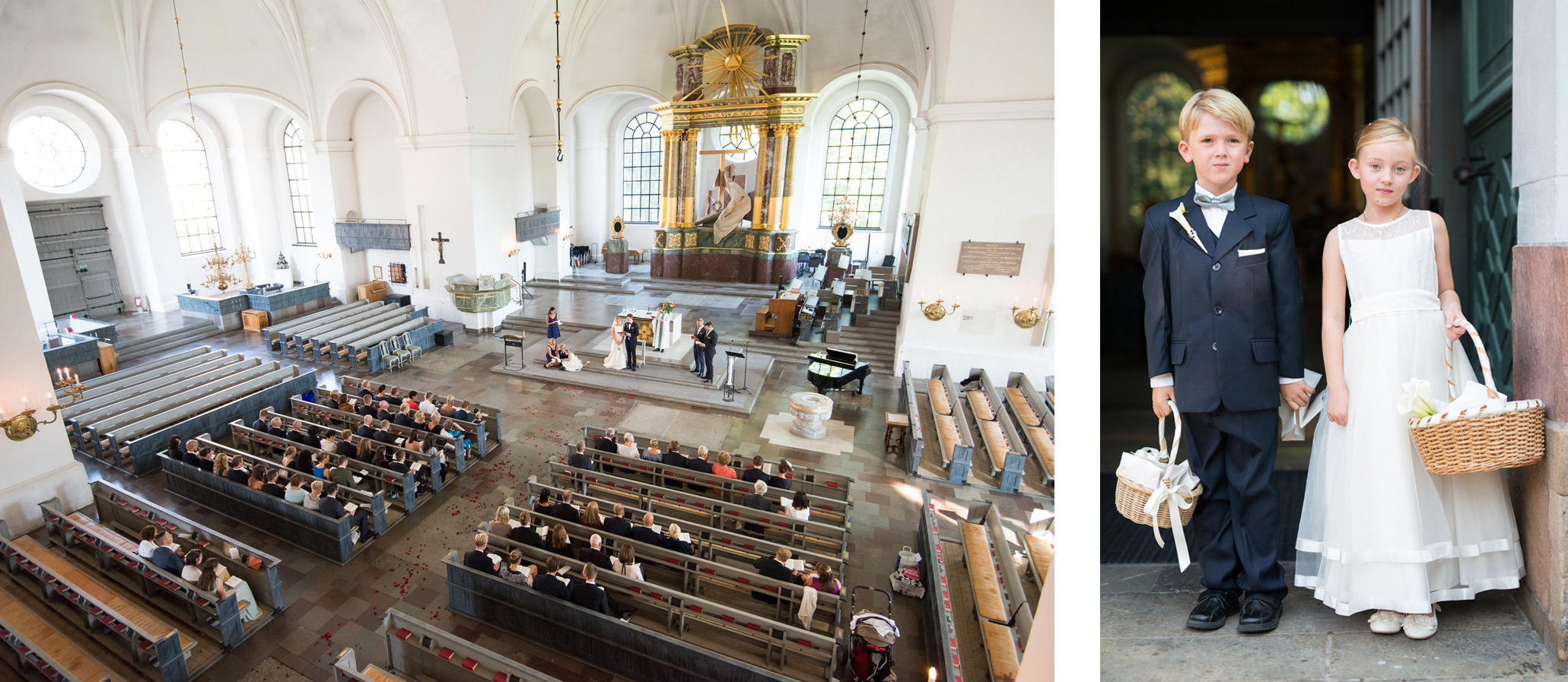brollopsfotograf-katarina-kyrka8
