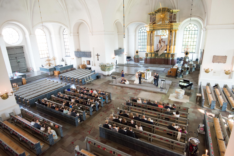 Lantligt Bröllop Stockholm ~ Nyhet tackkort u2013 Bröllopsfotograf Stockholm Uppsala