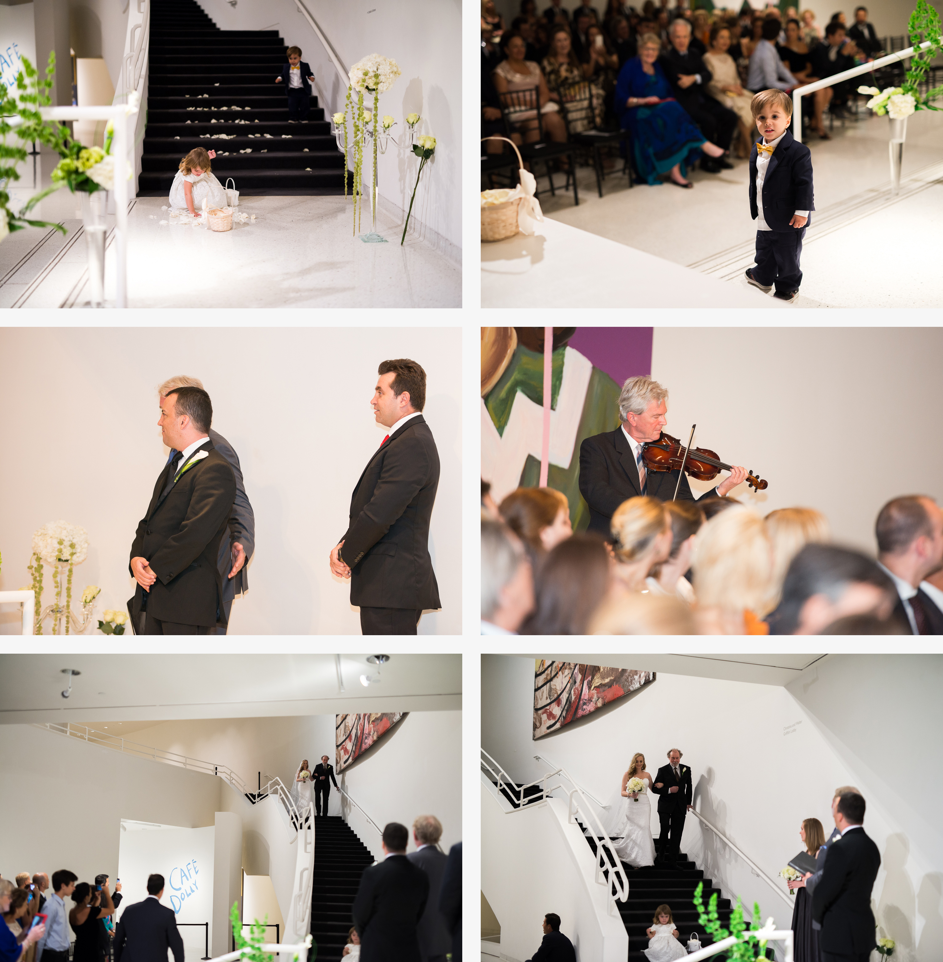brandwold.se-miami-wedding-fortlauderdale-105