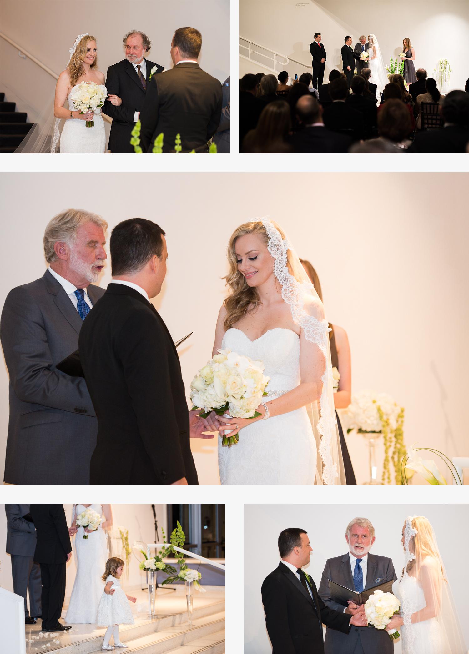 brandwold.se-miami-wedding-fortlauderdale-111
