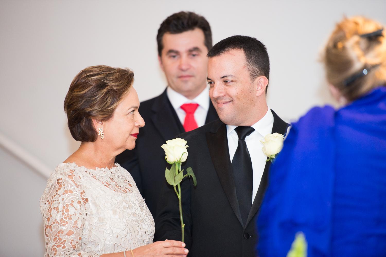 brandwold.se-miami-wedding-fortlauderdale-116