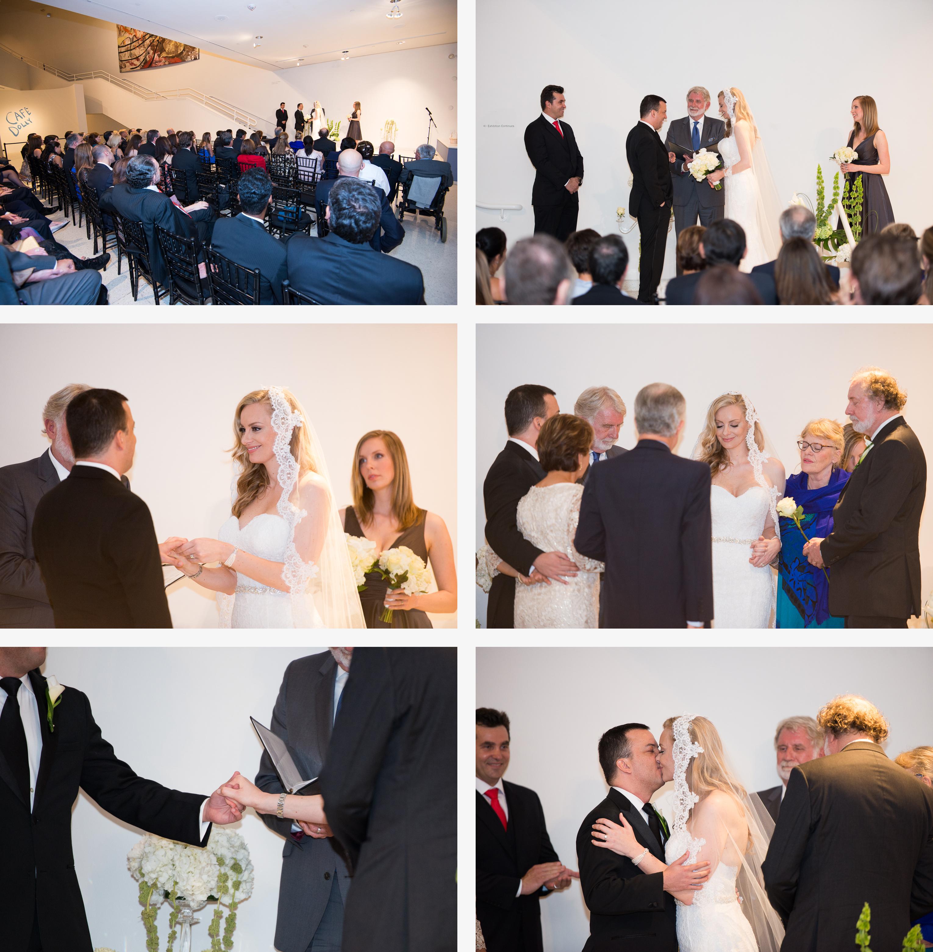 brandwold.se-miami-wedding-fortlauderdale-117