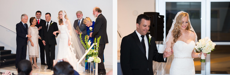 brandwold.se-miami-wedding-fortlauderdale-123