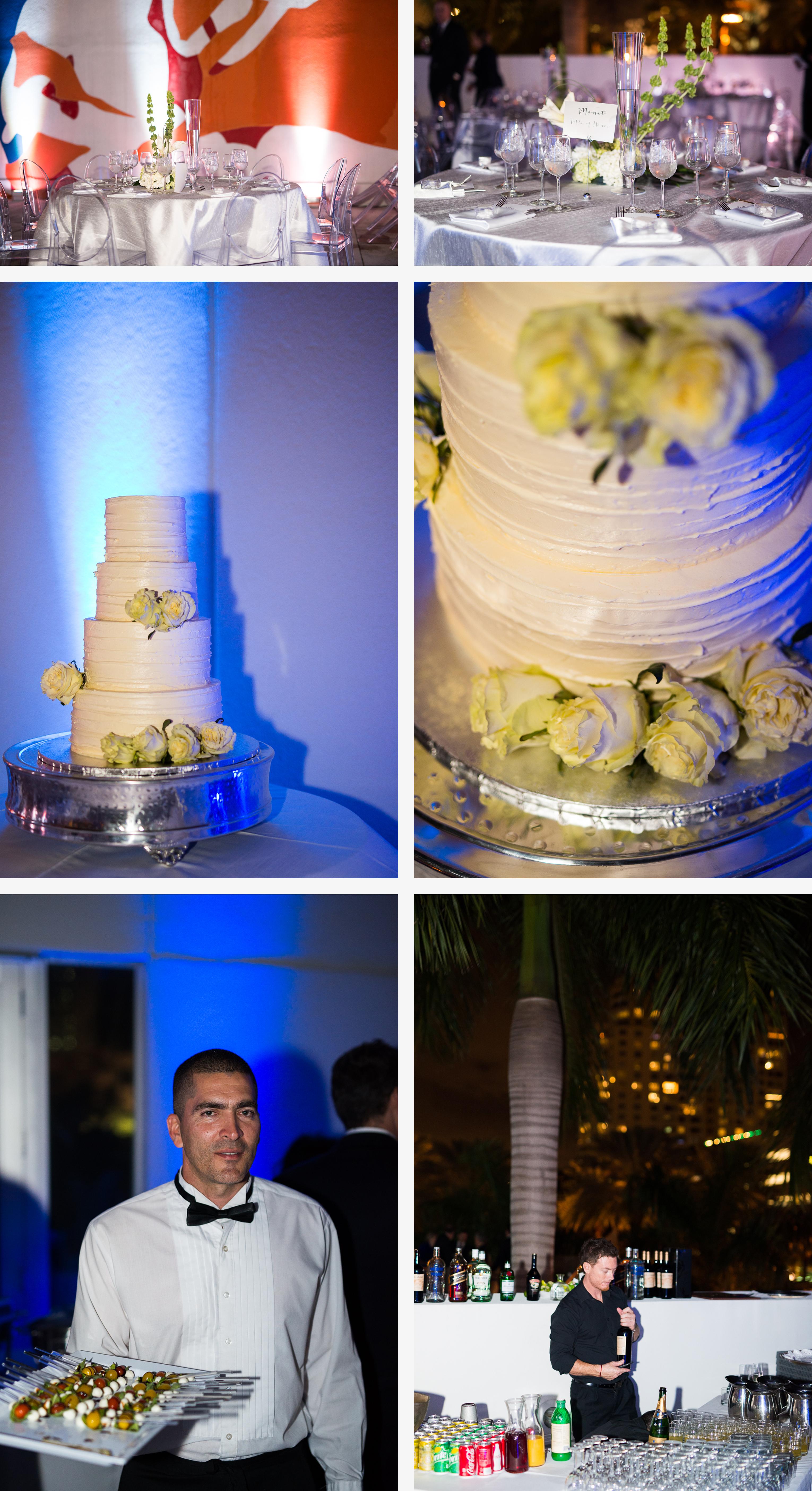 brandwold.se-miami-wedding-fortlauderdale-125
