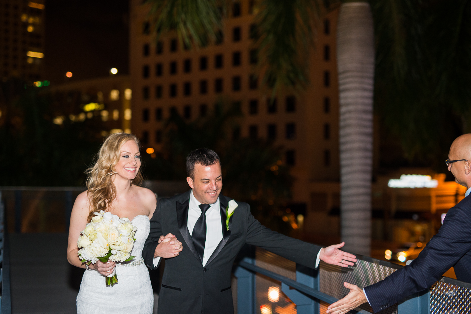 brandwold.se-miami-wedding-fortlauderdale-134