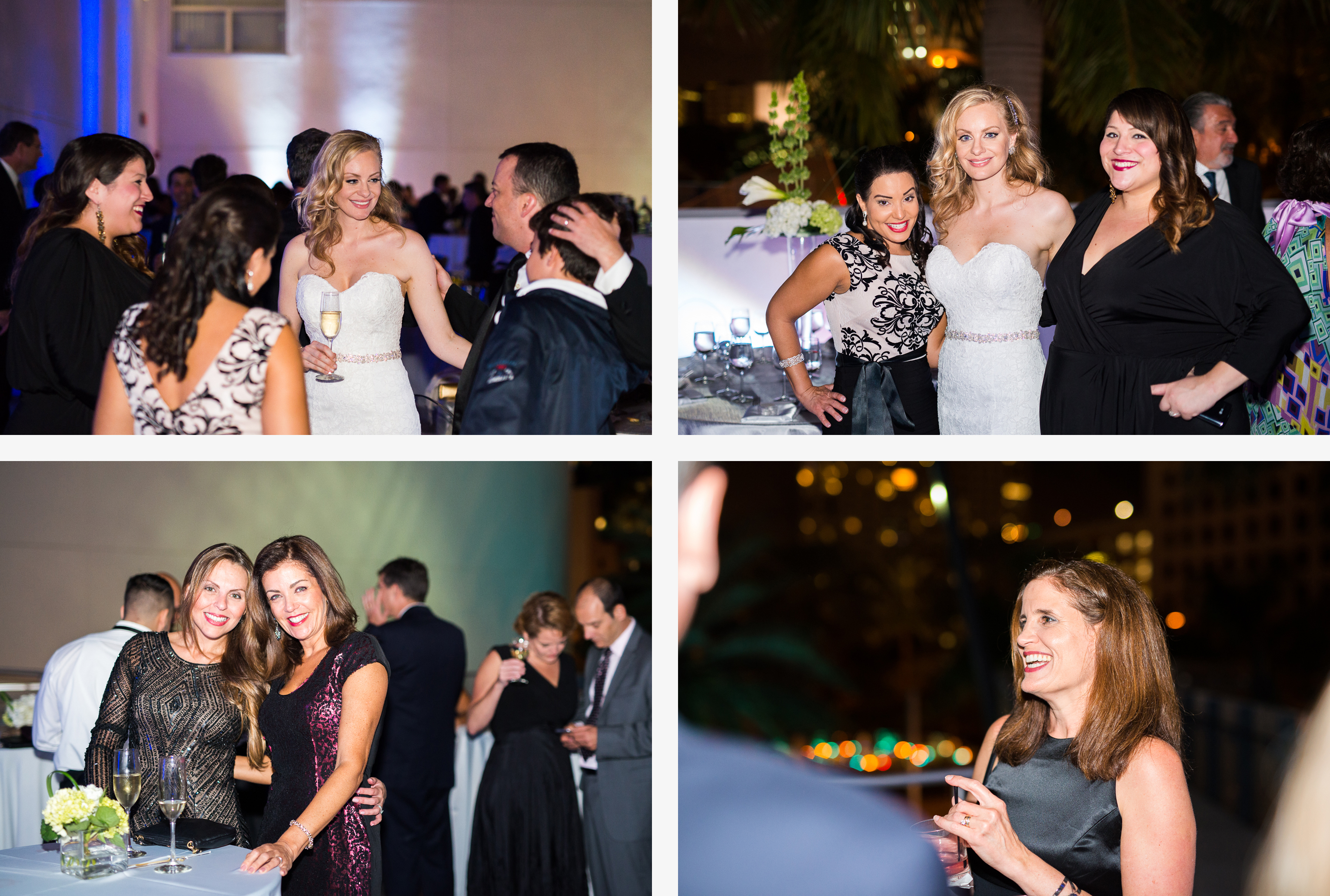 brandwold.se-miami-wedding-fortlauderdale-139