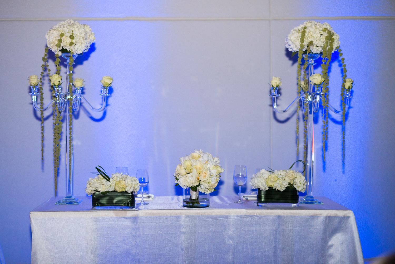brandwold.se-miami-wedding-fortlauderdale-140