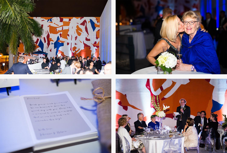 brandwold.se-miami-wedding-fortlauderdale-148