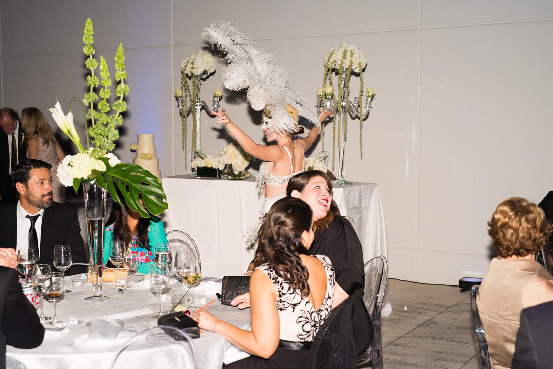 brandwold.se-miami-wedding-fortlauderdale-151
