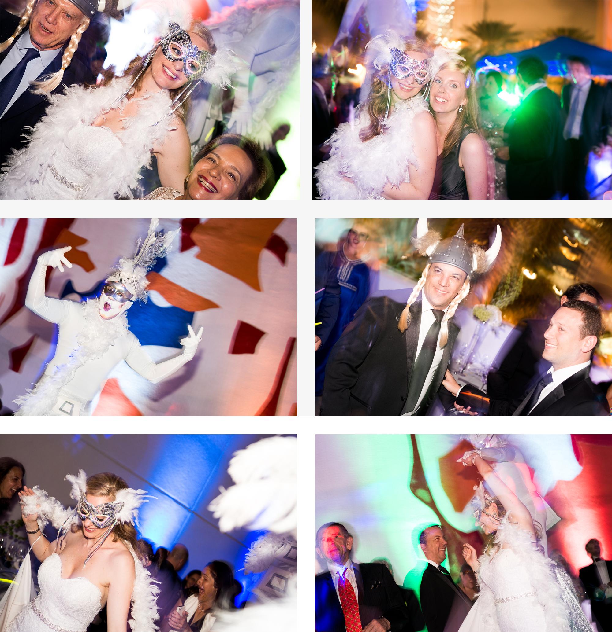 brandwold.se-miami-wedding-fortlauderdale-153