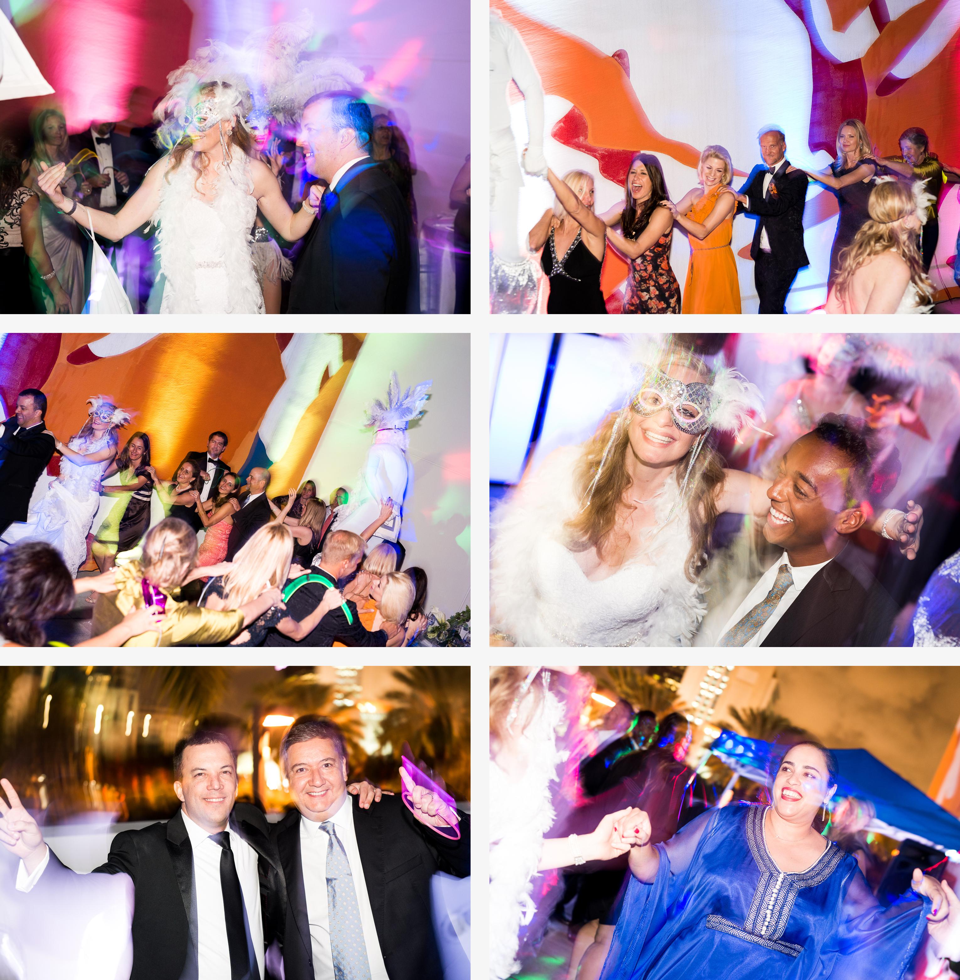 brandwold.se-miami-wedding-fortlauderdale-159