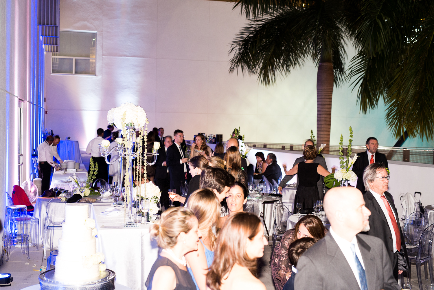 brandwold.se-miami-wedding-fortlauderdale-167