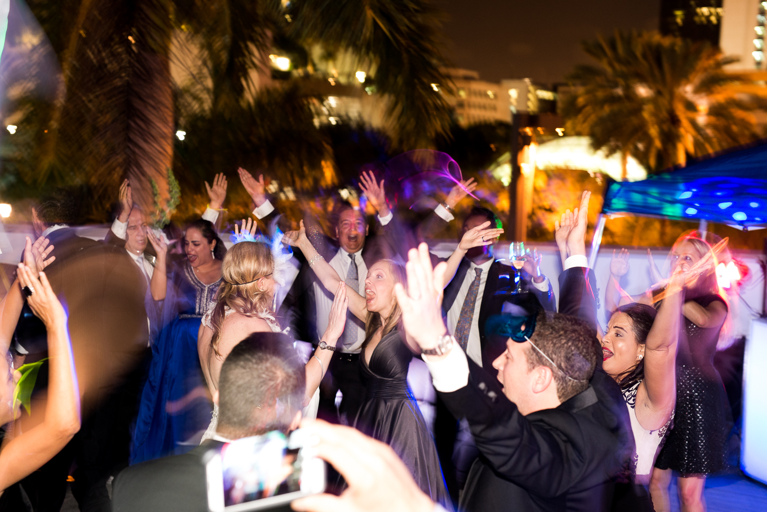 brandwold.se-miami-wedding-fortlauderdale-168