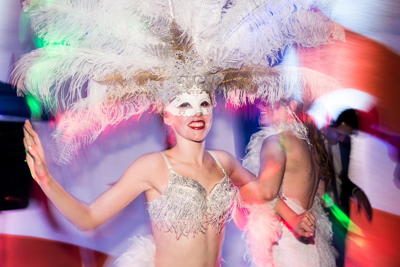 brandwold.se-miami-wedding-fortlauderdale-171