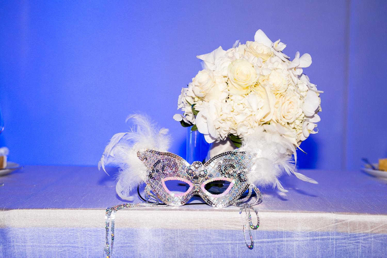 brandwold.se-miami-wedding-fortlauderdale-172