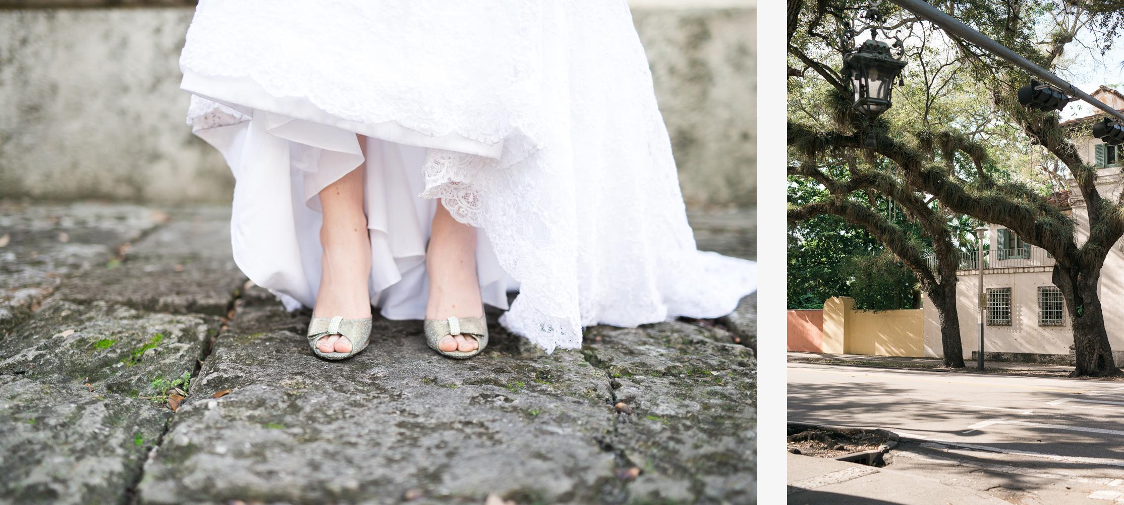 brandwold.se-miami-wedding-fortlauderdale-1