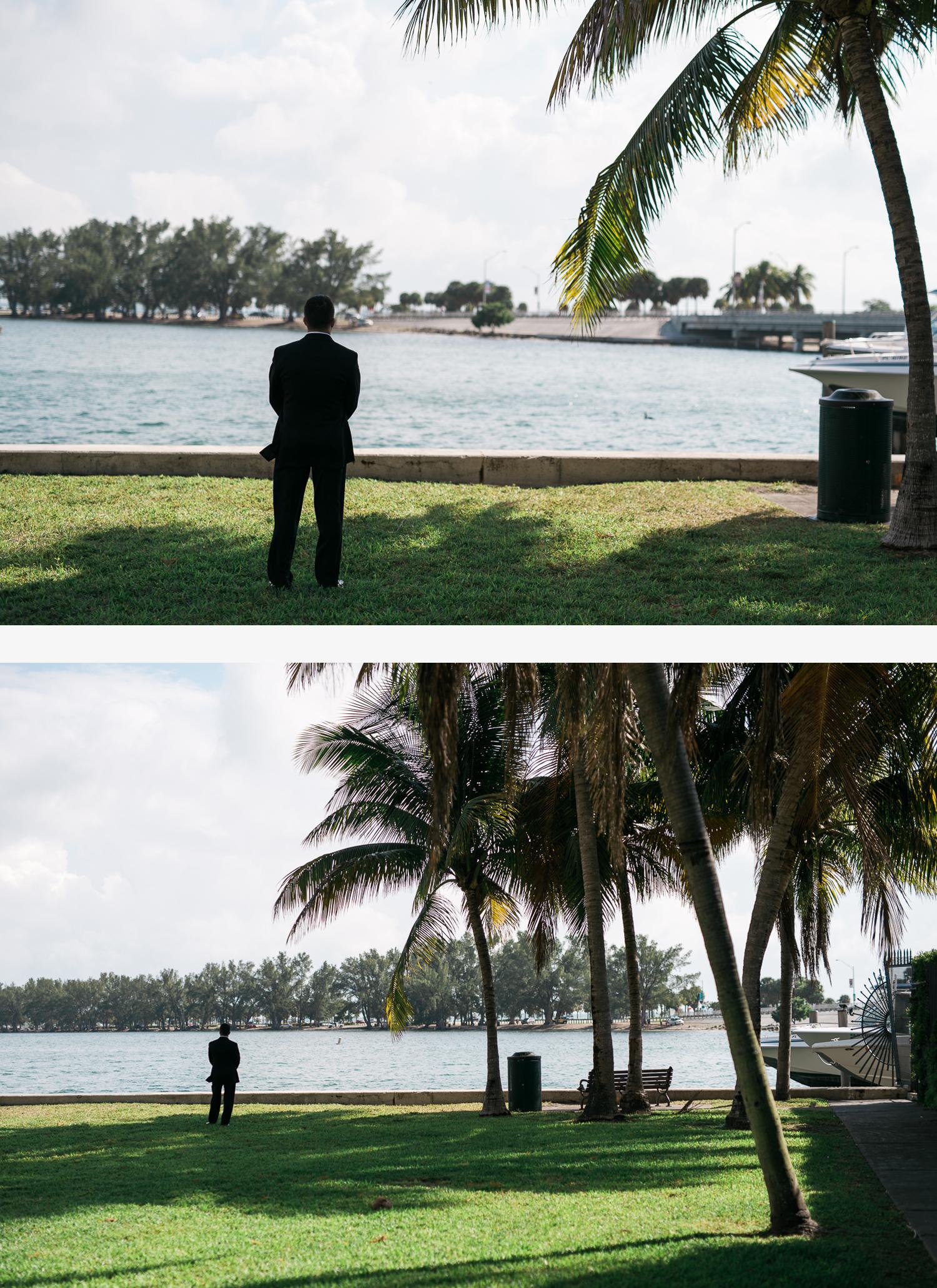 brandwold.se-miami-wedding-fortlauderdale-23