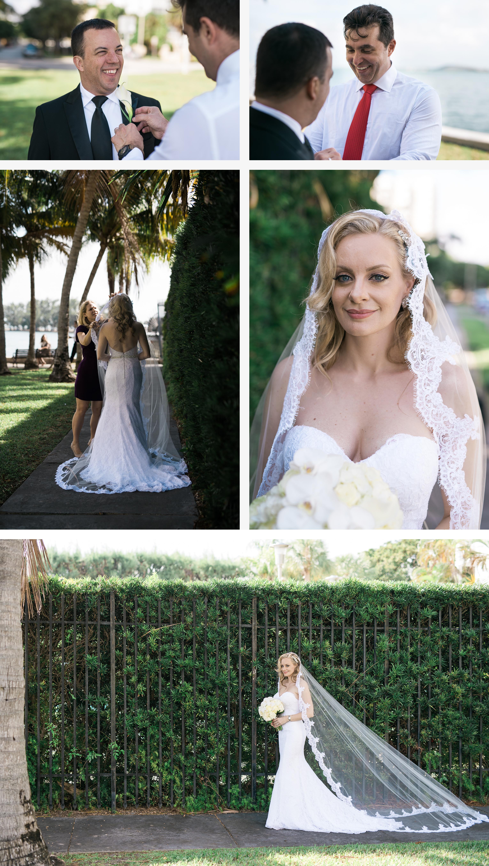 brandwold.se-miami-wedding-fortlauderdale-24