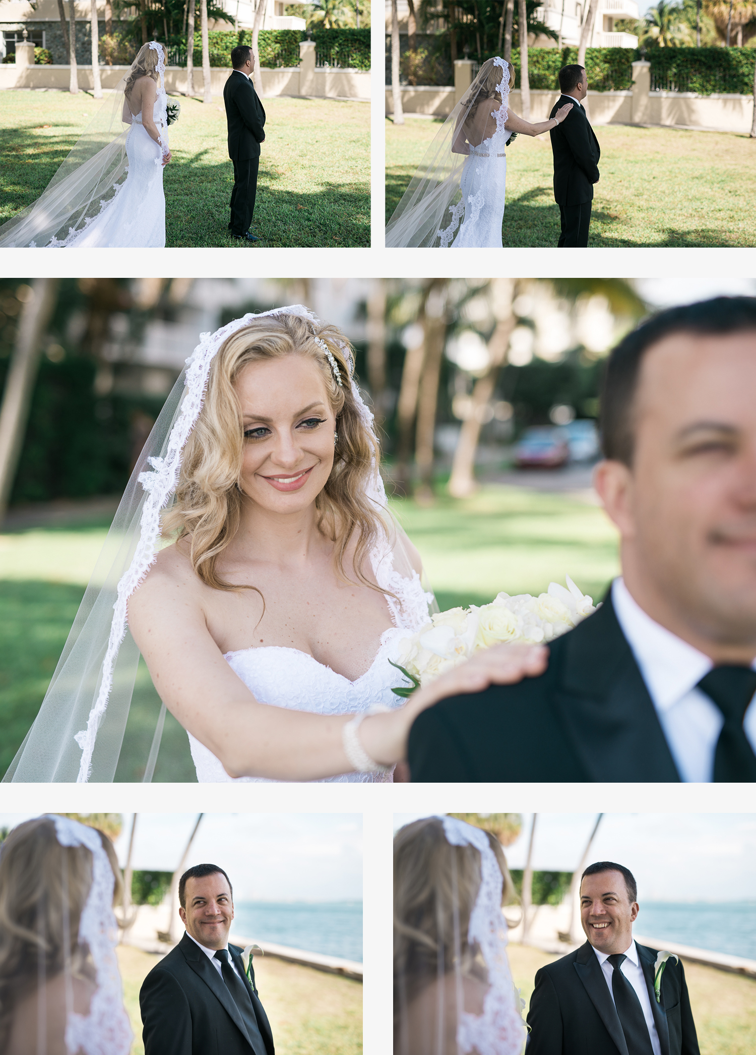 brandwold.se-miami-wedding-fortlauderdale-25