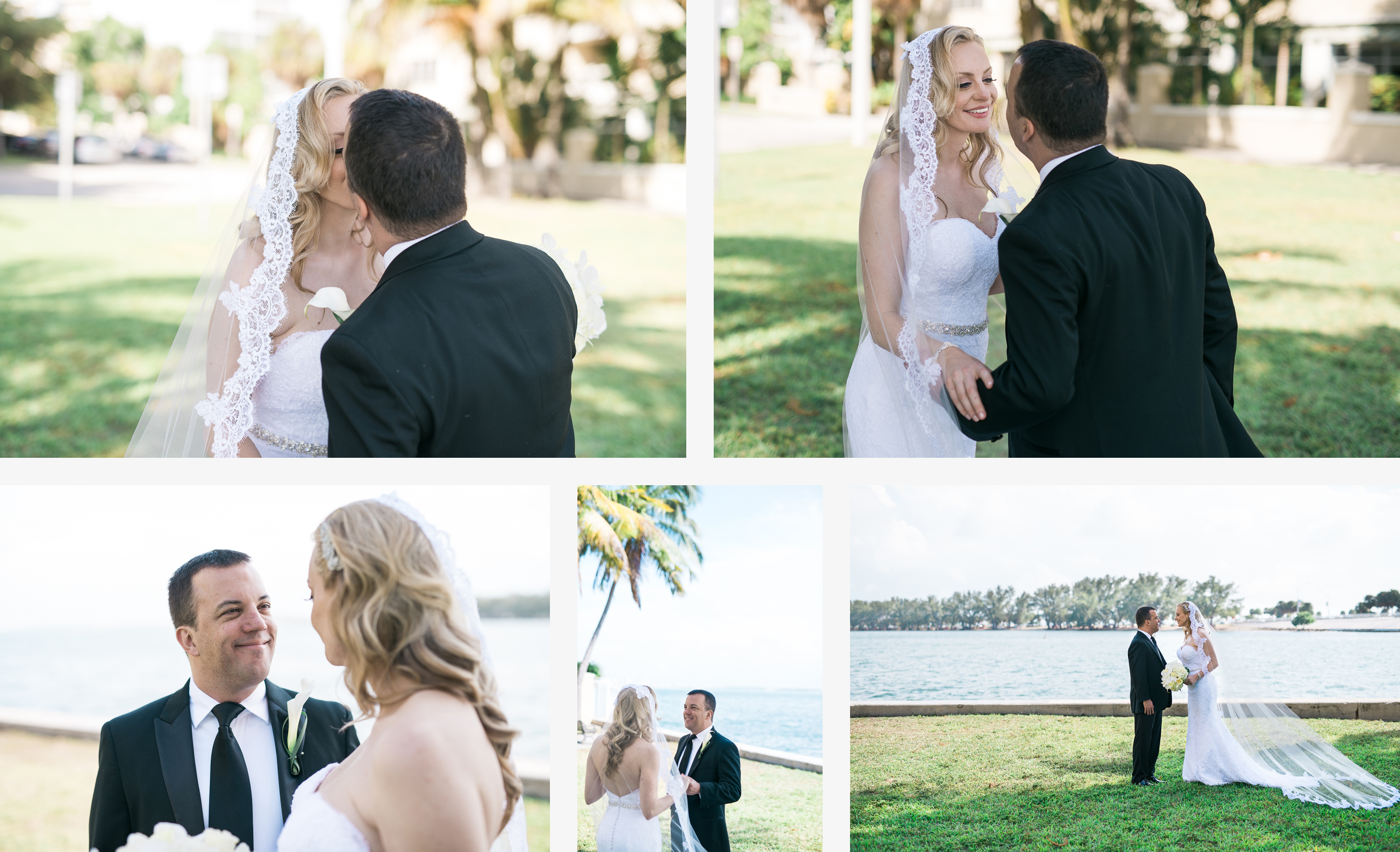 brandwold.se-miami-wedding-fortlauderdale-26