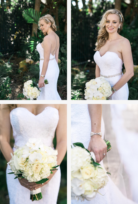 brandwold.se-miami-wedding-fortlauderdale-27