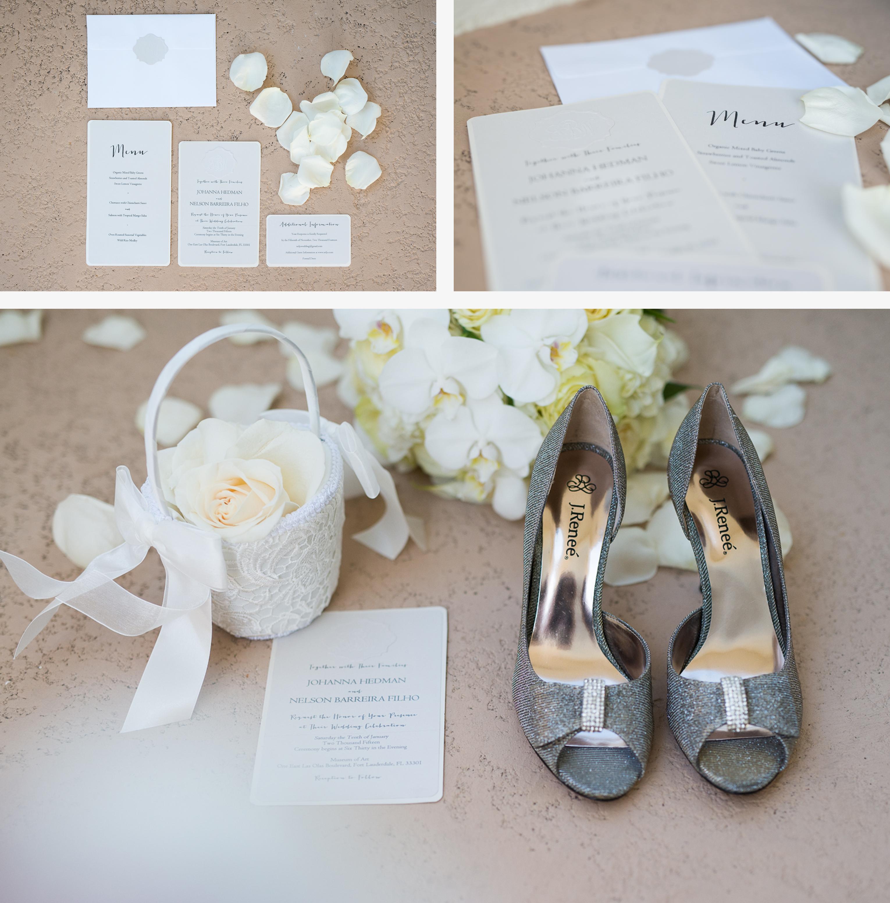 brandwold.se-miami-wedding-fortlauderdale-3