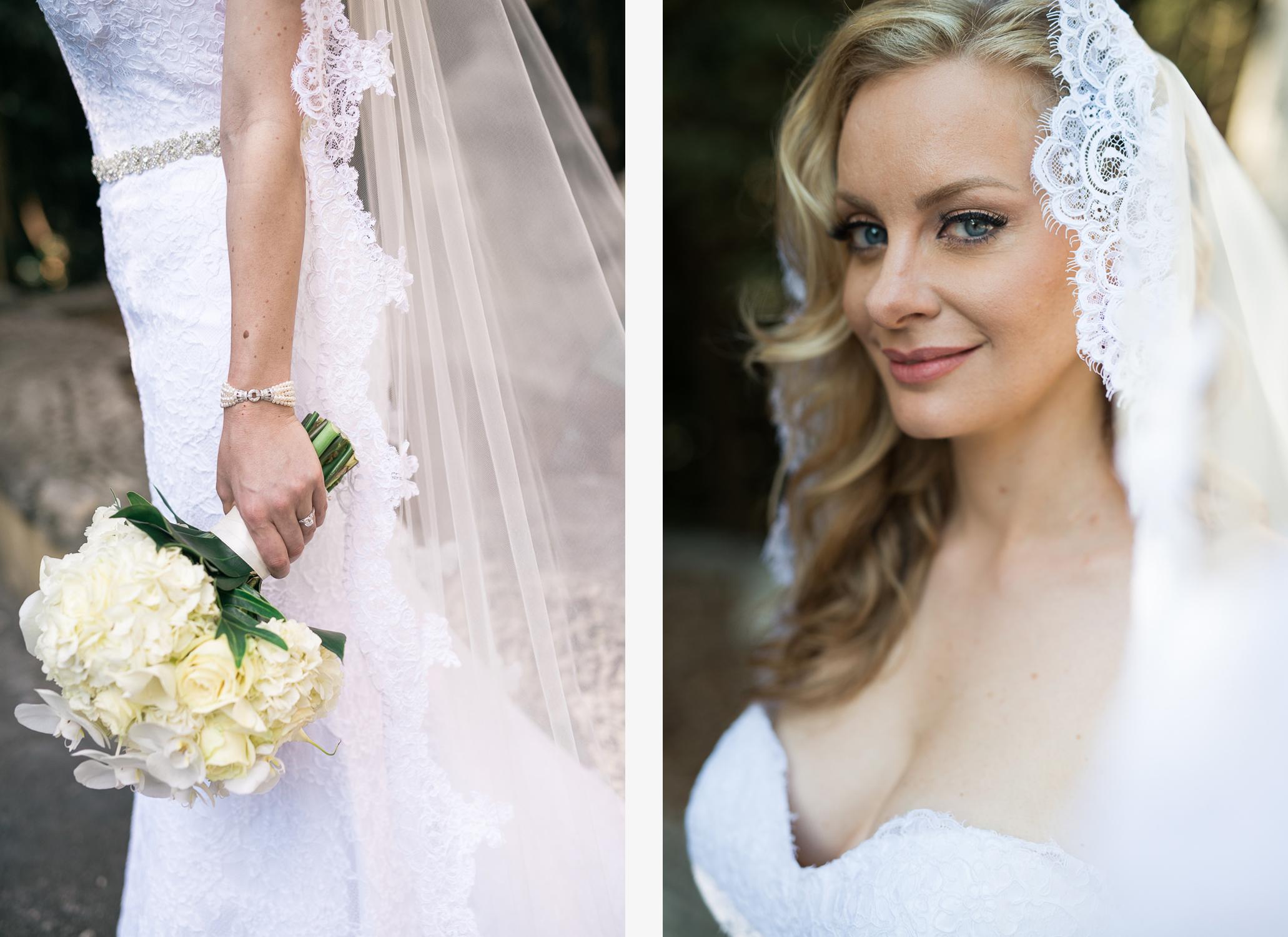 brandwold.se-miami-wedding-fortlauderdale-56
