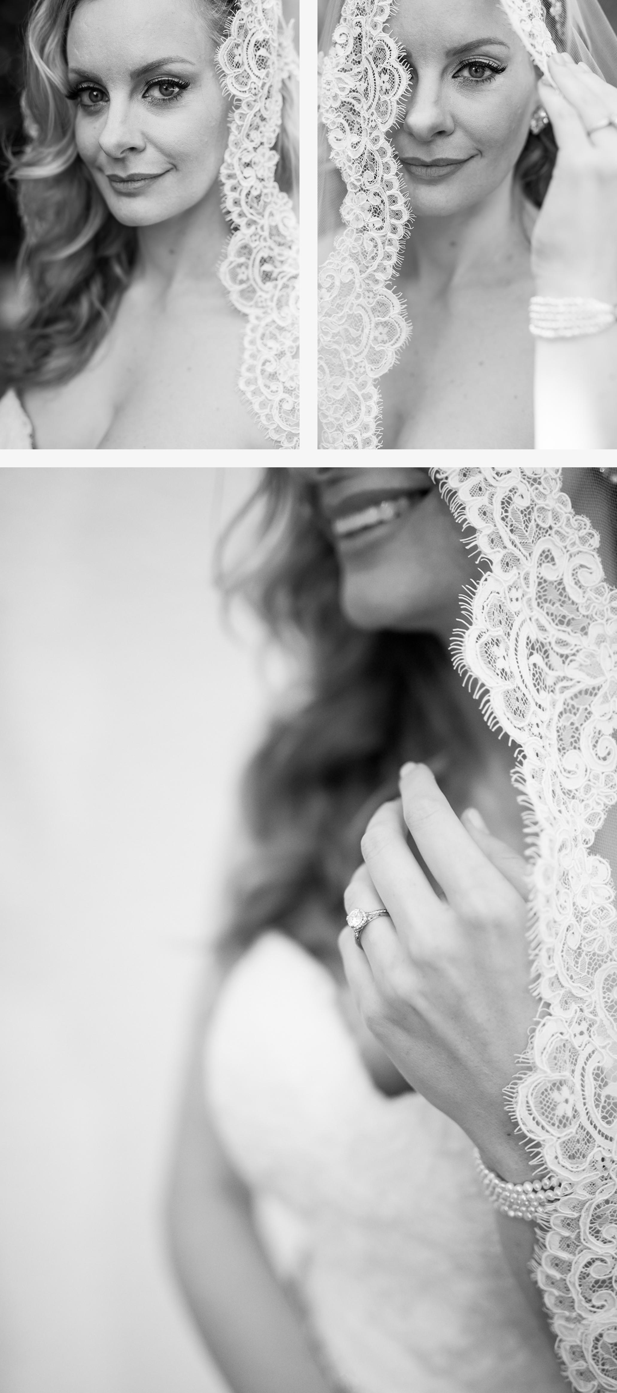 brandwold.se-miami-wedding-fortlauderdale-58