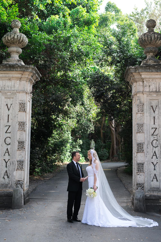 brandwold.se-miami-wedding-fortlauderdale-69