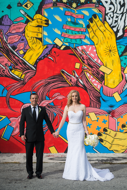brandwold.se-miami-wedding-fortlauderdale-70