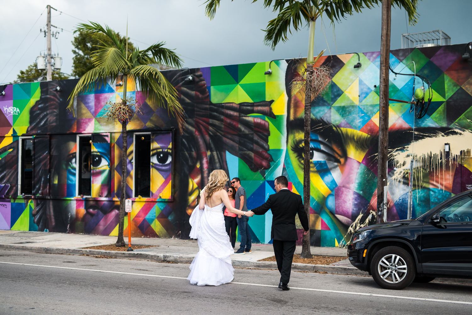 brandwold.se-miami-wedding-fortlauderdale-71