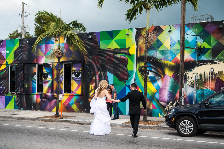 brandwold.se-miami-wedding-fortlauderdale-71