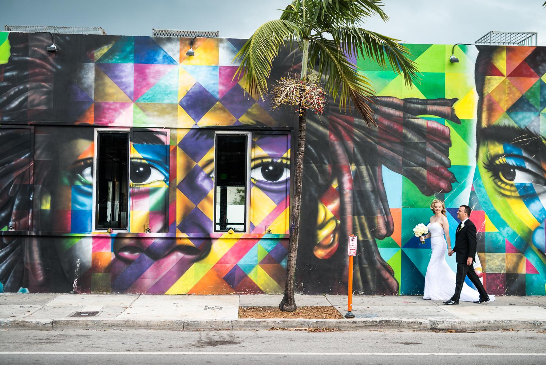 brandwold.se-miami-wedding-fortlauderdale-72