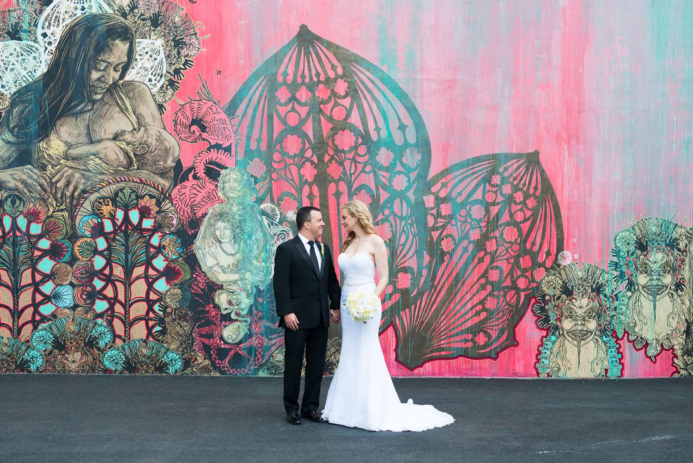 brandwold.se-miami-wedding-fortlauderdale-73