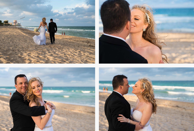 brandwold.se-miami-wedding-fortlauderdale-75