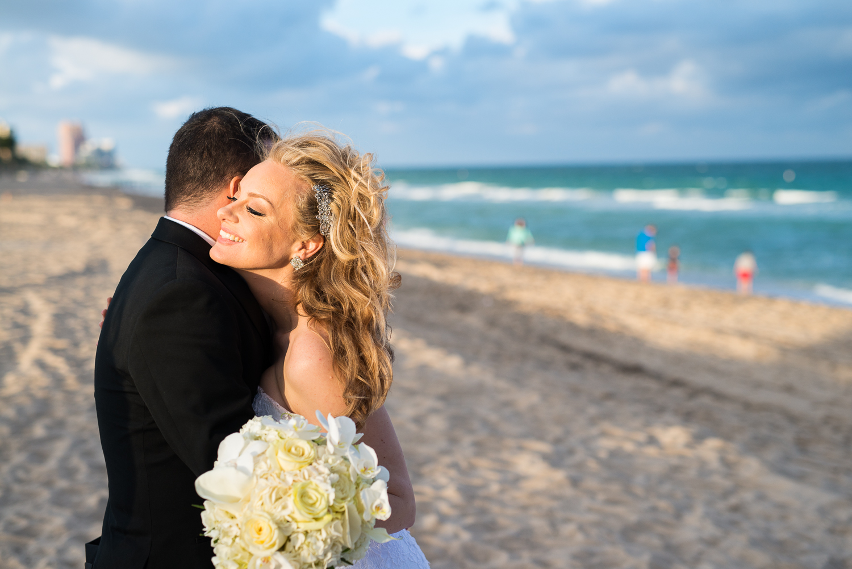 brandwold.se-miami-wedding-fortlauderdale-76