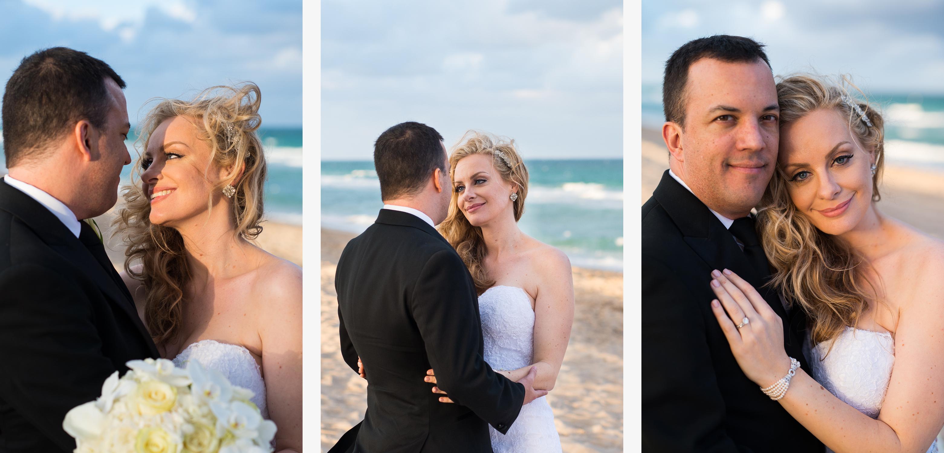 brandwold.se-miami-wedding-fortlauderdale-77