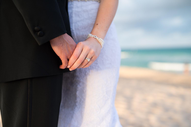 brandwold.se-miami-wedding-fortlauderdale-85