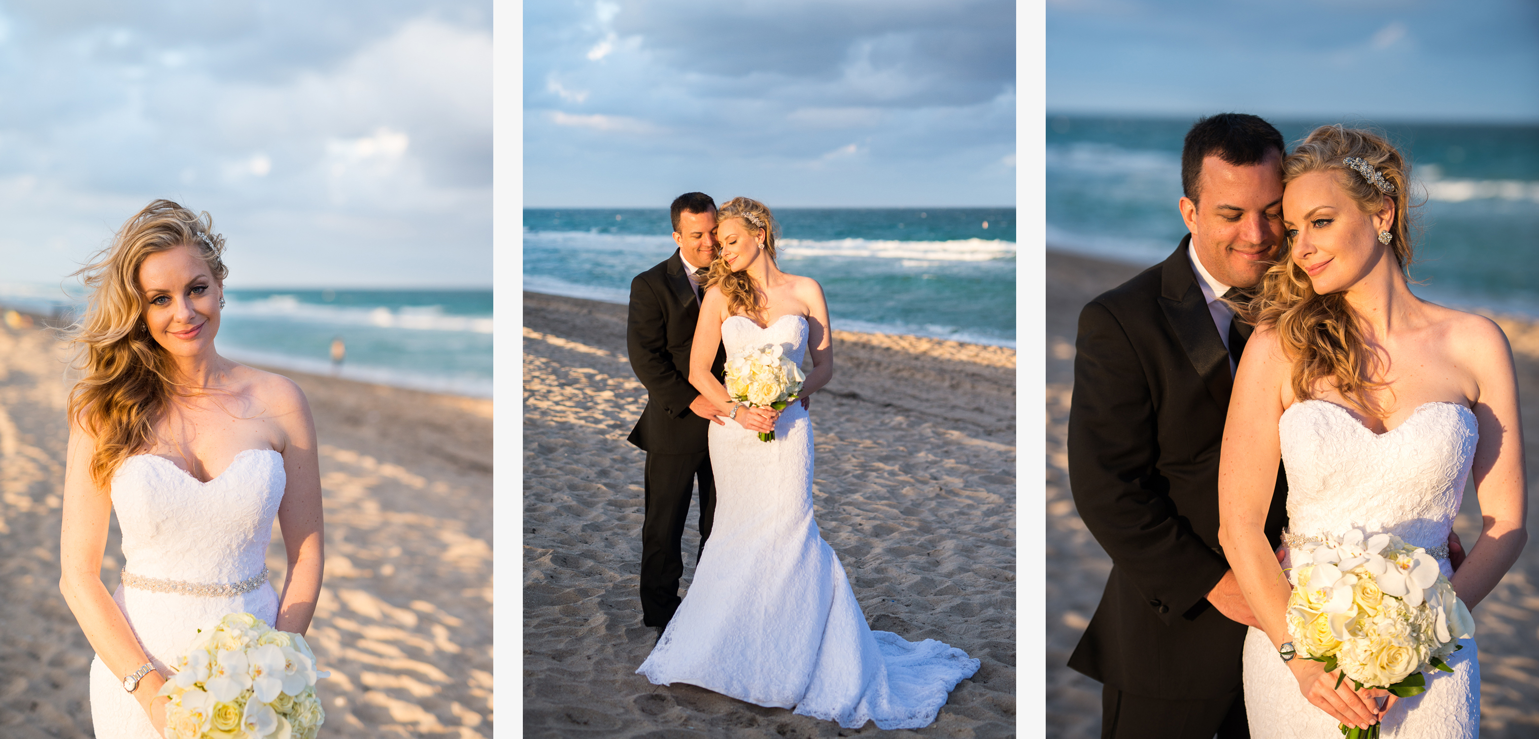 brandwold.se-miami-wedding-fortlauderdale-90
