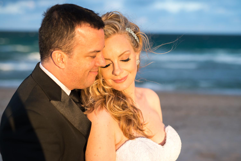 brandwold.se-miami-wedding-fortlauderdale-91