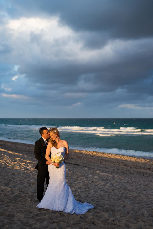 brandwold.se-miami-wedding-fortlauderdale-95
