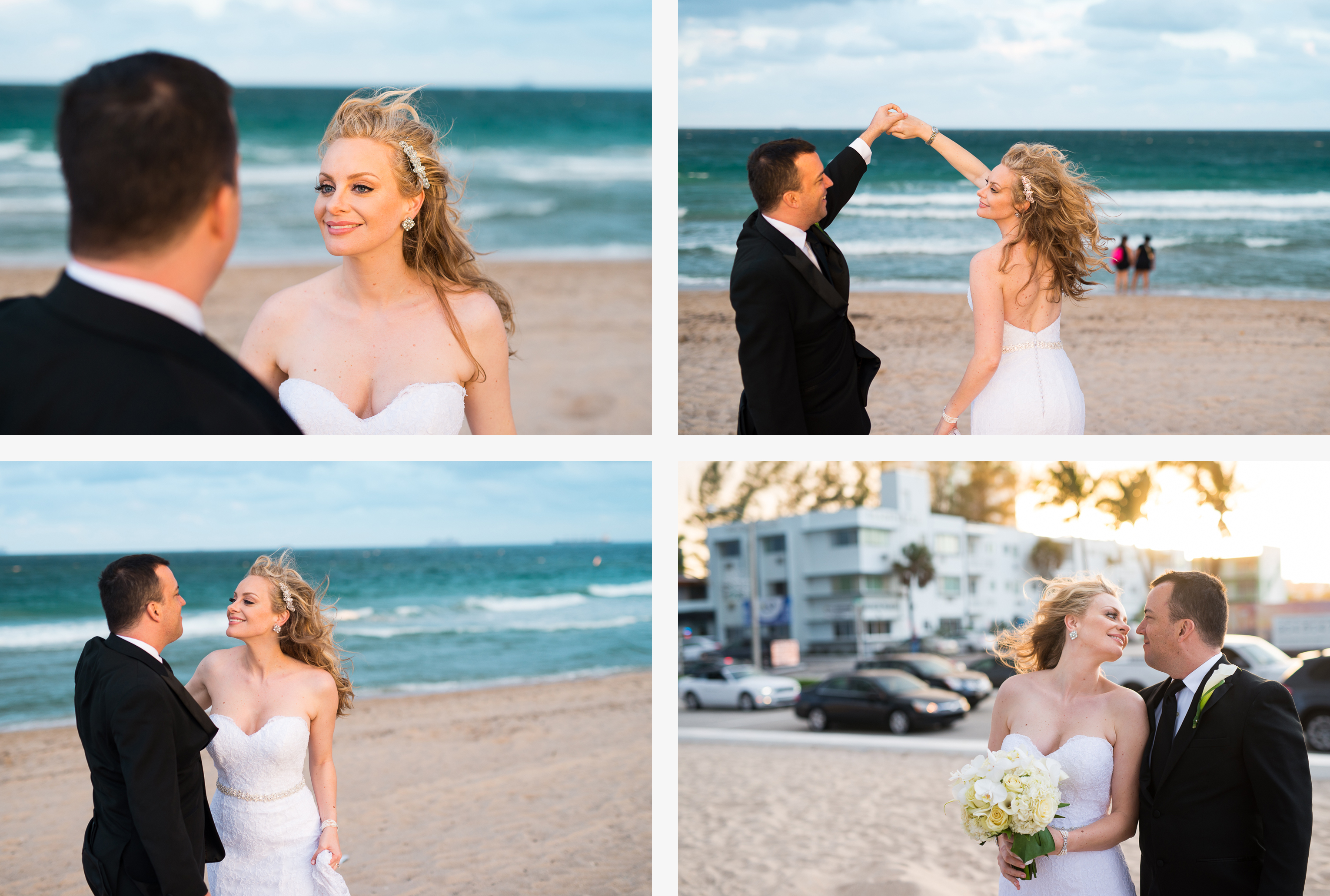 brandwold.se-miami-wedding-fortlauderdale-98