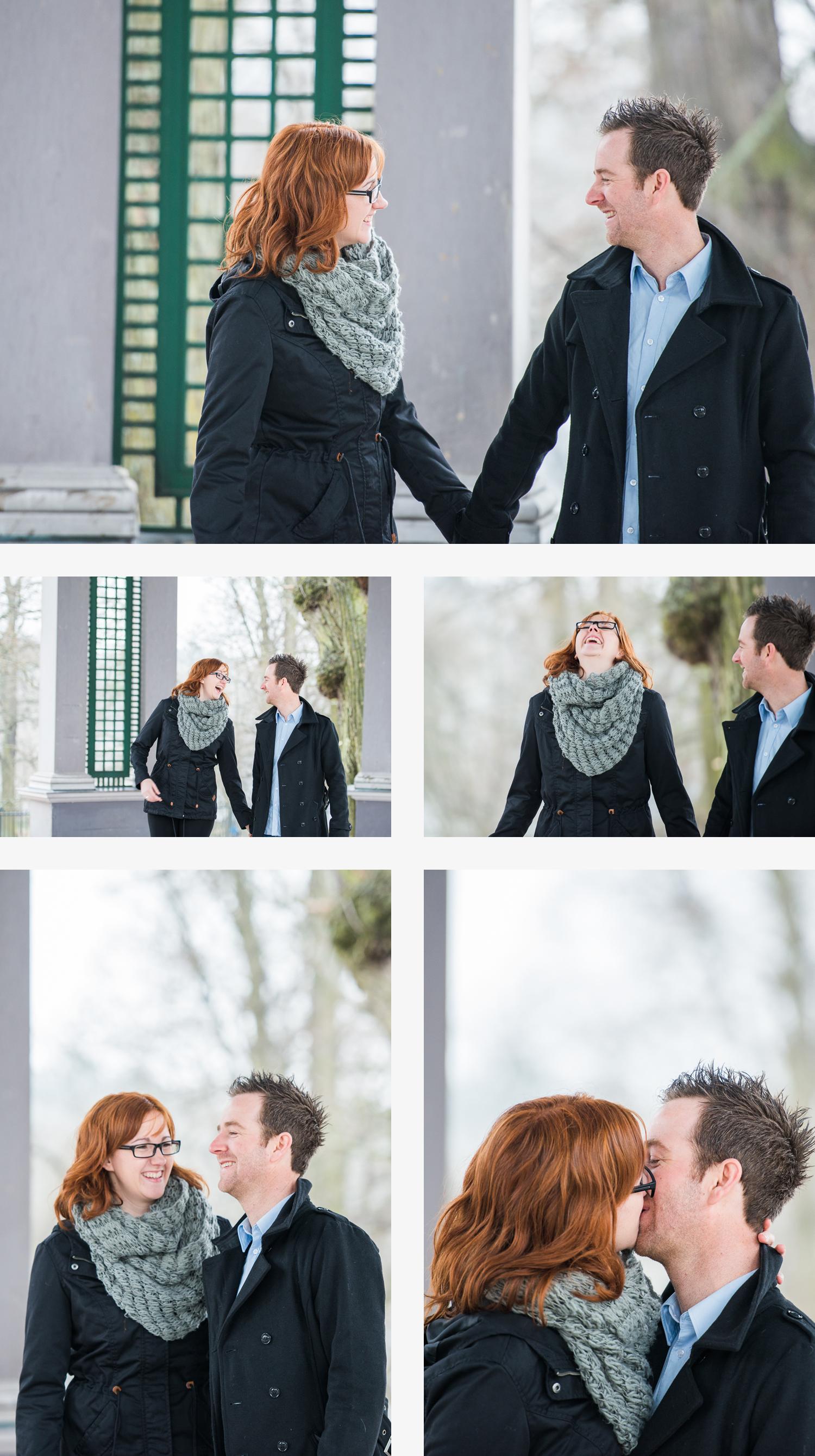 brandwold.se-beloved-parfotografering-stockholm-1