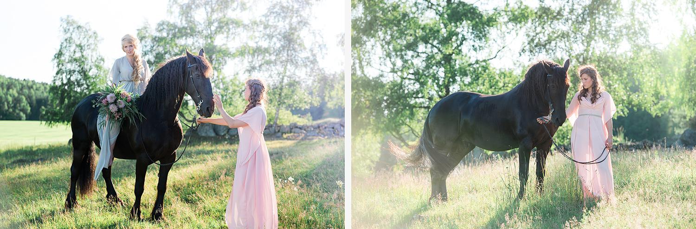 fineart-fotograf-stockholm