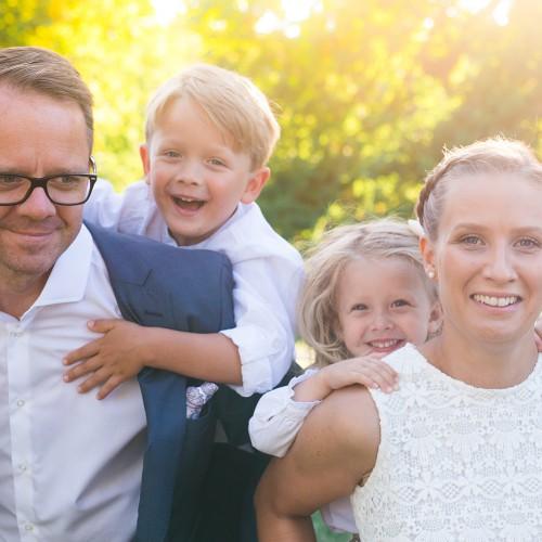 familjefotografering-stockholm-rosendal