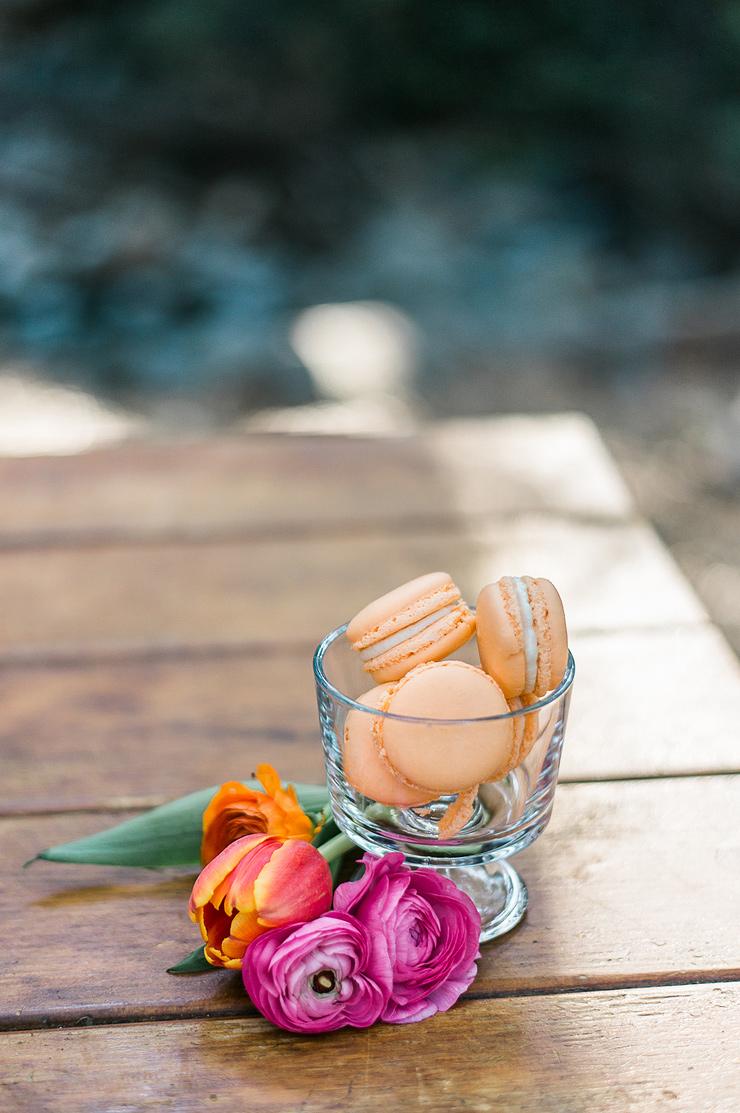 California-outdoor-wedding