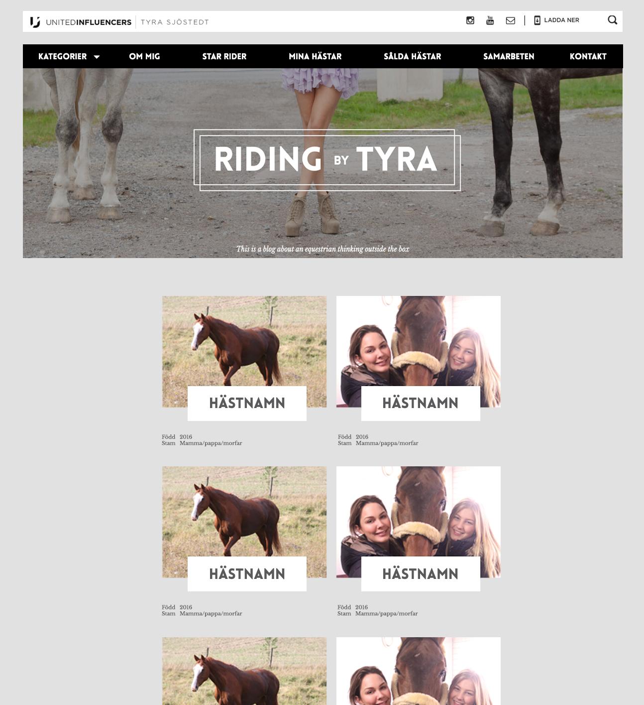 Sålda_hästar